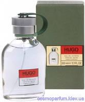 Туалетная вода Hugo Boss - Hugo (150мл.)