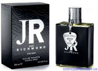 Туалетная вода John Richmond - John Richmond For Men (30мл.)