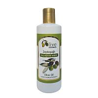 Кондиционер для волос SELESTAsenses с оливковым маслом 300 мл (1200007)