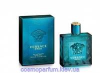 Туалетная вода Versace - Eros (30мл.)
