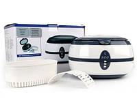 Ультразвуковая ванна YRE Digital Ultrasonic Cleaner VGT-800 (SN-1205937011)