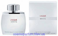 Туалетная вода Lalique - Lalique White (75мл. ТЕСТЕР)