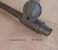 Грязевая фреза копье роторная насадка для автомойки Lavor Karcher и др