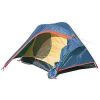 Палатка Gale Sol SLT-026.06