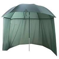 Солнцезащитные зонт (туристический зонт) Umbrella 2.5M Ranger RA 2500