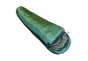 Спальный мешок Hunter L Totem TTS-004.12-L