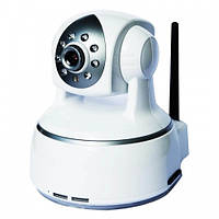 IP камера W0530