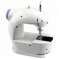 Швейная машинка Mini Sewing Mashine 4-в-1 (755-01)