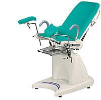 Медицинское гинекологическое смотровое кресло FG-06
