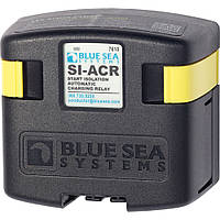 BLUE SEA 7610 SOLENOID SI SERIES 120A 12/24V ACR