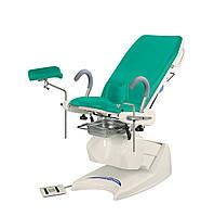 Гінекологічне крісло FG-07