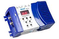 Телевизионный модулятор HDMI/RCA Best STV-101