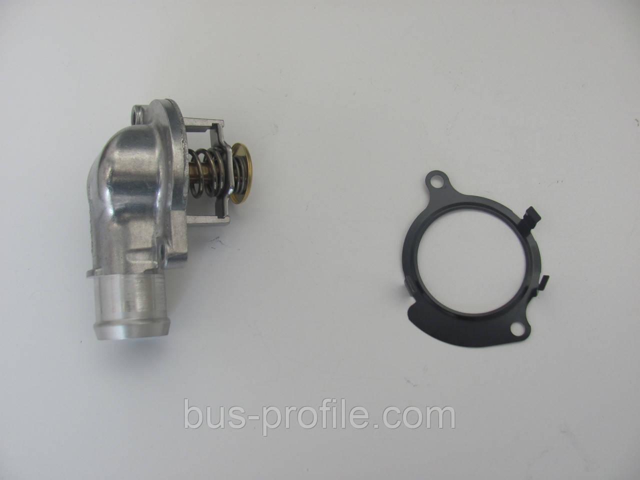 Термостат VW T5 2.5TDI — WAHLER — 4430.87D