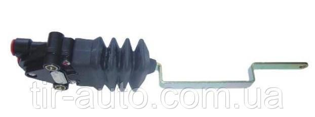 Кран уровня кабины Renault Premium / Kerax ( WABCO: 4640070080 ) ( WOSM ) G0891-WS