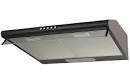 Вытяжка кухонная плоская AKPO P-3250 black