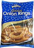 Луковые кольца в панировке, фото 2