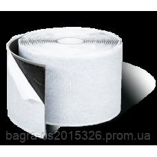 Бутилова стрічка з армуючим пркриттям LT\i4 (200мм)