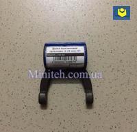 Вилка выключения сцепления (d-18 mm) ХТ