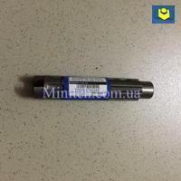 Вал приводу масляного насоса (L-130 mm, z-6) ХТ