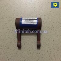 Вилка вимикання зчеплення (d-20 mm) ХТ
