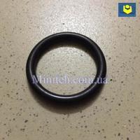 Кольцо подъемника 50х5,7 (ХТ)