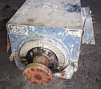 Электродвигатель електродвигун 4АМН 280 М4 160 кВт 1500 об/мин, 380/660 В