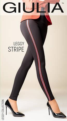 Легинсы Giulia Leggy Stripe model 6, фото 2