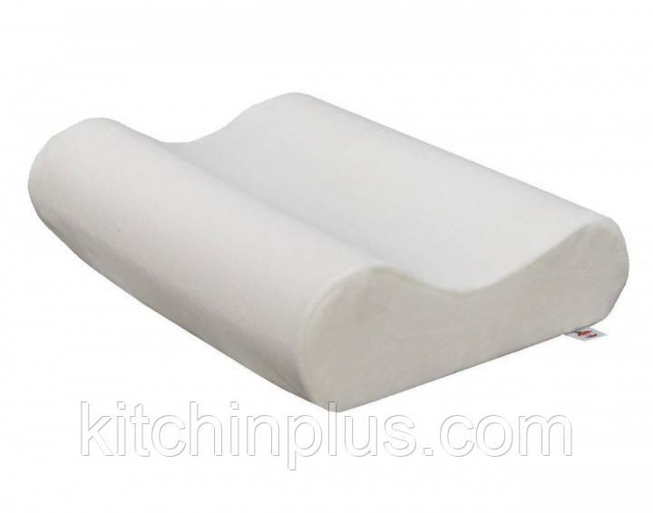 Ортопедическая подушка Memory Pillow ST-472