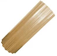 Волнопласт (шифер ПВХ) 1,5 *20 м. волнистый бронза