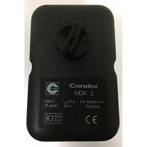 Блок управління CONDOR MDR 2