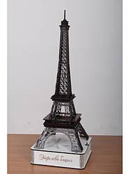 3D Пазл Эйфелева башня BETД7