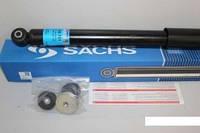 Амортизатор задний Ланос, Нексия, Эсперо газовый (SACHS)