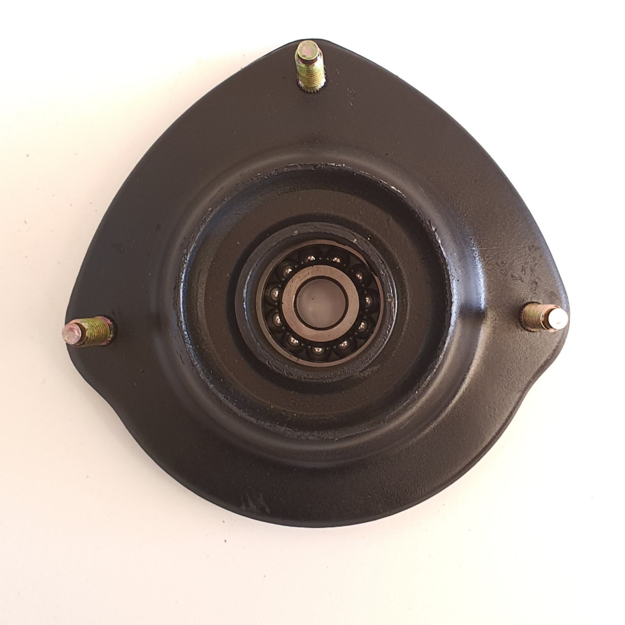 Опора амортизатора Daewoo Lanos 97-02 96225638 (пр-во PHG корея ОЕ)