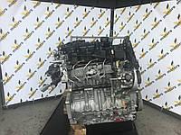 Двигатель ford focus connect 1.5tdci XWDB