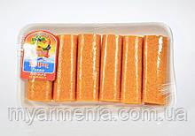 "Вірменський Лаваш ""Fruit Food"" з абрикоса 210 г"