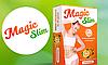 Magic Slim - Засіб для зниження ваги (Меджик Слім)