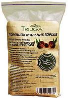 Мыльные орехи порошок, 125г, Триюга