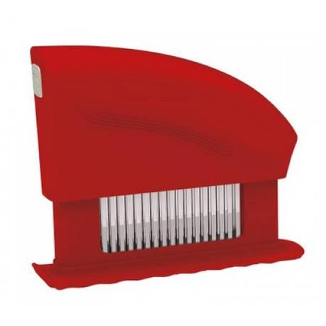 Тендерайзер ручной Profi Line, красный 843451 Hendi (Нидерланды), фото 2