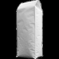 Зерновой свежеобжаренный кофе 1 кг