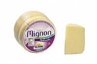 Сыр овечий Пекорино Bianco 47% Sifor