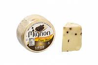 Сыр овечий Пекорино с черным перцем 47% Sifor