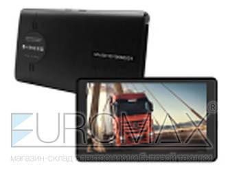 GPS навигатор 7 дюймов DDR2 128Mb 8Gb 20шт GPS-7009