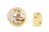 Сыр овечий Пекорино с грецким орехом 47% Sifor