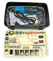 Шлифовально-гравировальный инструмент KRAISSMANN 180 SGW 218