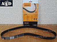 Ремень ГРМ Skoda Octavia A5 1.6 2004-->2012 Contitech (Германия) CT908