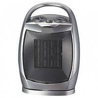 Тепловентилятор Domotec Heater MS-5905  (1500Вт)