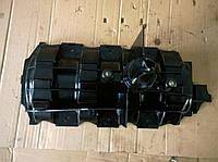 Глушитель волны масла Opel 1.8 16v 55353308