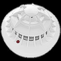 Датчик дыма и тепла Артон СПД-3.5 2-х проводный