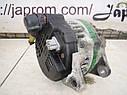 Генератор KIA HYUNDAI 1998-2005г.в. 2.0, 2.4, 2.5 бензин 95A, фото 2