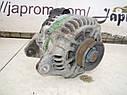 Генератор KIA HYUNDAI 1998-2005г.в. 2.0, 2.4, 2.5 бензин 95A, фото 3